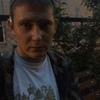 Серёга Ряскин, 29, г.Миасс