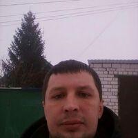 Артем, 38 лет, Телец, Чапаевск