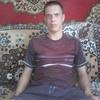 Aleksandr, 36, Znamenka