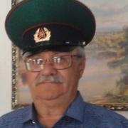 иван 50 Константиновск