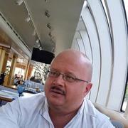 Николай, 41 год, Овен