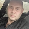 Aleksej, 34, г.Черновцы