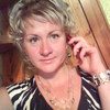 Natalya, 47, Ushachy