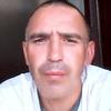 Андрій, 40, Тернопіль