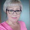 Наталья, 53, г.Пермь