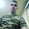 Алеесей, 22, г.Славянск