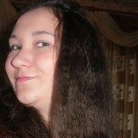 Кристина, 24 года, Рак, Херсон