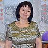 Любовь, 50, г.Пинск
