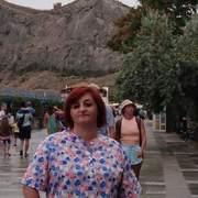 Наталья 39 Феодосия