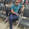 Mukesh Soni, 30, Chandigarh