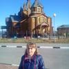 SVETLANA, 60, Krasnodar