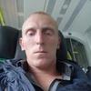 Макс, 27, г.Витебск