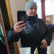 Алена 45 Ачинск