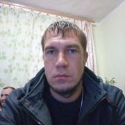 Эдуард 33 Новохоперск