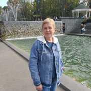 Тамара 66 Харьков