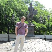 Фёдор, 56 лет, Телец, Одесса