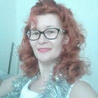 Татьяна, 47 лет, Телец, Краснодар