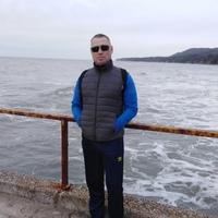 юрий, 54 года, Скорпион, Мончегорск