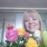 Ирина, 31 год, Телец, Чайковский