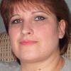 Елена, 40, г.Вараш