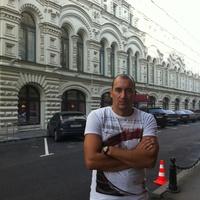Михаил, 43 года, Близнецы, Саратов