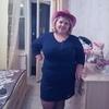 Olga, 40, Volokonovka