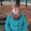 Galina, 30, Karachev