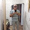 Игорь, 49, г.Тирасполь