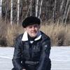 Ivan, 30, Komsomolsk-on-Amur