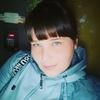 ♥ ℒℴѵℯ ♥ АНЕЧКА♥, 37, г.Иркутск