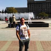 Павел 20 Москва