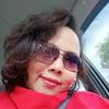 Maminya, 48, г.Бандар-Сери-Бегаван