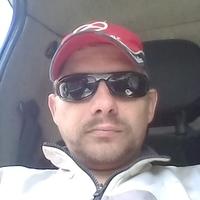Дмитрий, 44 года, Стрелец, Клин