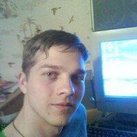 Иван, 33 года, Близнецы, Оренбург