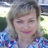 Елена Николаева, 48, г.Пермь