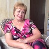 Татьяна, 65, г.Абинск