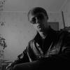 ANREY61R, 25, г.Егорлыкская