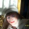 Маришка, 53, г.Багдарин