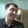 Arayk, 46, г.Покачи (Тюменская обл.)
