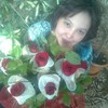 Лариса, 40, г.Янаул