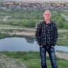 Денис, 38, г.Сердобск