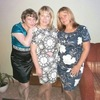 Елена, 44, г.Новодвинск