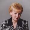 Марина, 56, г.Луга
