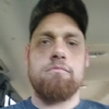 scott, 37, г.Хартфорд