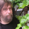 bert kolbasov, 47, г.Melun