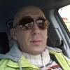 AlexRasta, 34, г.Воронеж