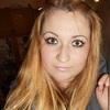 Светлана, 26, г.Новая Ляля