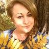 Дарья, 38, г.Пермь