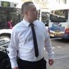 Stas, 28, г.Тель-Авив