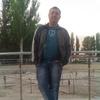 Виталий, 37, Горішні Плавні